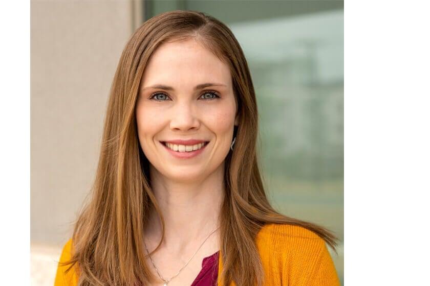 Dr  Brittney Schumann | Board-Certified OBGYN in San Marcos